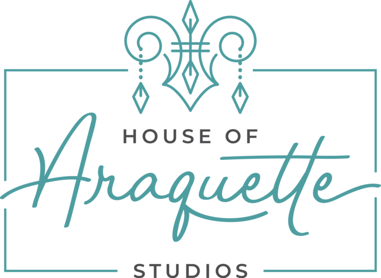House of Araquette