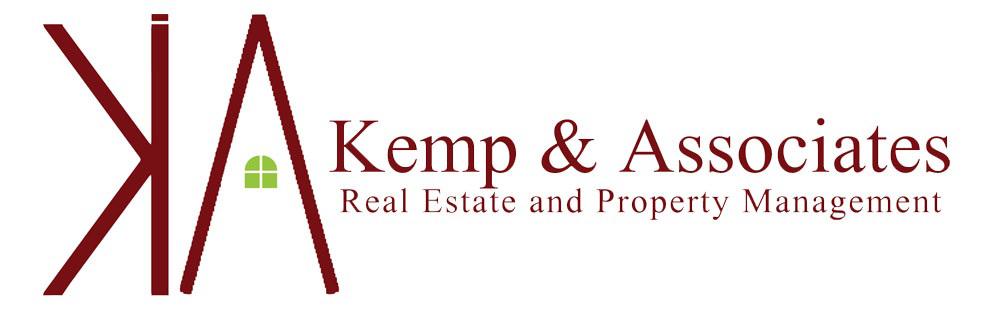 Kemp and Associates Realtors